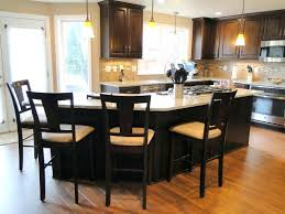 Kitchen Design Centers Decoration Doorless Walk In Shower Ideas Designs Pictures
