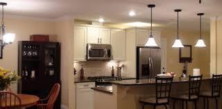 zappy new kitchen designs tags kitchen ideas small kitchen