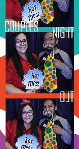 photo booth rental orange county photo booth rental in anaheim orange county los angeles