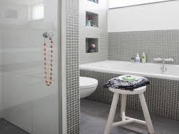 black and grey bathroom ideas awesome grey tile bathroom u2014 new basement and tile ideas