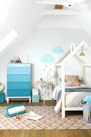 kids house of bedrooms house of bedroom kids nifty bedrooms prices for your interior