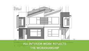 dream home builder custom home builder