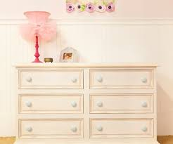 grand target dressers along with as wells as baby dressers free