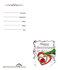 16 free printable invitations