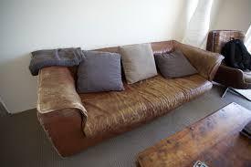 battered leather sofa 12 with battered leather sofa chinaklsk com