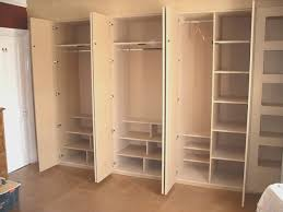 ideas of bedroom sony dsc bedroom cabinets next white bedroom