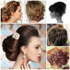 Formal Hairstyle Ideas by Prom Updo Hairstyle 2016 Popular Long Hairstyle Idea