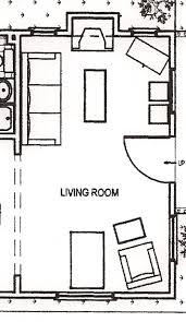 living room floor plans modern living room floor plans for your guidance decor craze