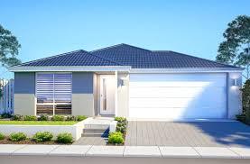 The Achiever Home Design Smart Homes For Living - Smart home designs