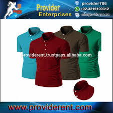 Custom Embroidery Shirts Embroidered T Shirt Embroidered T Shirt Suppliers And