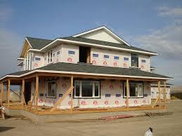 custom home design custom homes