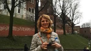 Maria Cichy Maria Cichy Szkoła Językowa Online Niemiecki Przez Skype