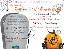 bb designs and the homeownership center present be boo tiful