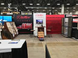 des moines home and garden show phillips floors des moines home and garden show