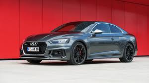 audi rs5 coupe abt sportsline takes the audi rs5 coupe out for a spin 1 images