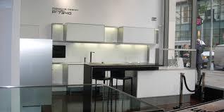 modern kitchen showrooms kitchen design showrooms christmas lights decoration