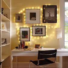 modern holiday lights seven ways design necessities lighting