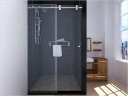 shower cubicle u2013 prayosha enterprise ltd