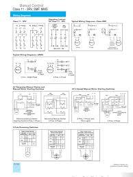 eye lighting contactor wiring diagram reversing single phase