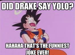 Dragonball Memes - dbz memes best collection of dragon ball z memes