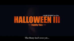 halloween cast rob zombie