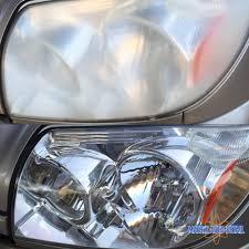 lexus san diego detailing matrix auto detail 106 photos u0026 34 reviews auto detailing