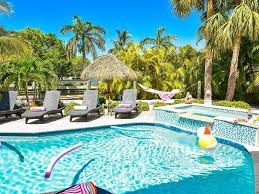 Home Away Com Florida by 5 Marvellous Homeaway U0026 Vrbo Vacation Rentals On Anna Maria Island