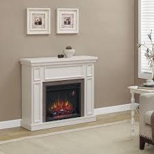 new electric fireplace stone surround decorations ideas inspiring
