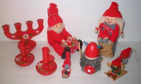 swedish christmas decorations scandinavian christmas decor scandinavian swedish christmas decoration