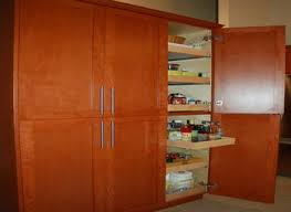 tall kitchen cabinet pantry cabinet tall kitchen pantry childcarepartnerships org
