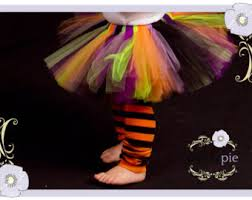 Toddler Ghost Halloween Costume Toddler Ghost Halloween Costume Ghost Tutu Halloween Costume
