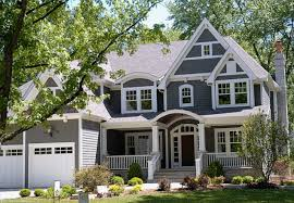modern exterior design ideas benjamin moore siena and paint colors
