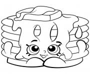 shopkins season 2 coloring pages free download printable