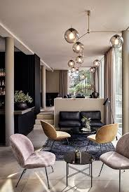 design hotel 30 best hotels images on boutique hotels a hotel and