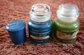 my weekend shopping haul primark u0026 yankee candles thou shalt