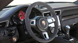 porsche 911 dashboard porsche 911 carrera gts cabriolet 2017 review by car magazine