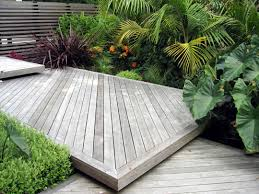 tropical garden ideas tropical garden design and gardens on seed landscapes auckland is