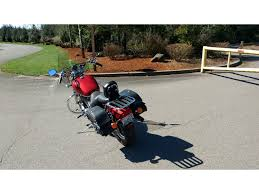 honda shadow in washington for sale used motorcycles on