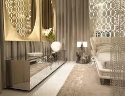 Italian Tv Cabinet Furniture Nella Vetrina Visionnaire Ipe Cavalli Rondo Italian Bedside Table