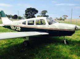 100 rotorway flight manual vintage airplane sep 2012