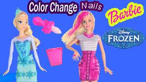 colour full doll alltoys for