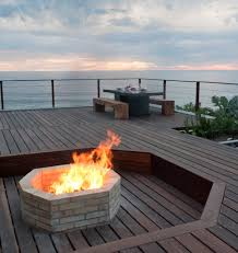 floating fire pit ideas for bomas sa garden and home