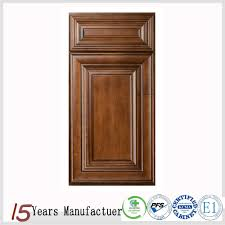 China Kitchen Cabinet Kitchen Cabinet Refacing Options Replacement Kitchen Cabinet