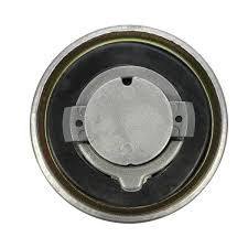 fuel gas tank cover cap lock key for honda shadow spirit vt750 dc