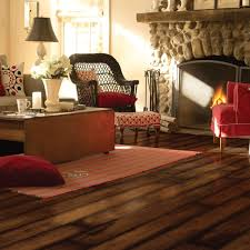 Living Room With Laminate Flooring Laminate Flooring Laminate Wood And Tile Mannington Floors