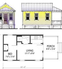 Carriage House Building Plans 100 Small Carriage House Plans Carriage House Plans