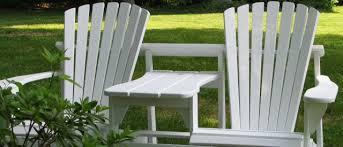 Used Adirondack Chairs Adirondack Furniture Adirondack Chairs By Weathercraft Outdoor