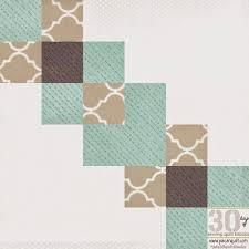 56 best quilt block tutorials images on free motion