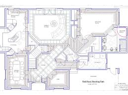 Simple Pool House Well Kids Playhouse Plans With Loft On Simple Pool House Floor