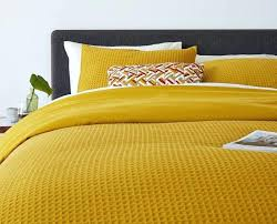 Yellow Bedding Set Yellow Bedding Yellow And Grey Bedding Austincar Club